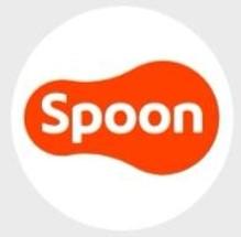 Spoonアイコン